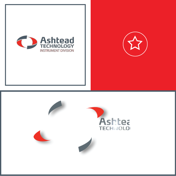 Ashtead Technology - motion graphics